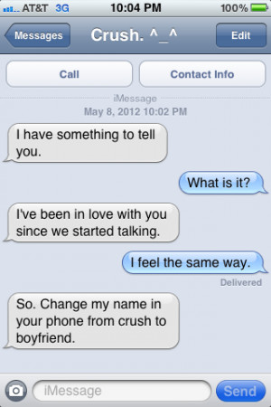 Quotes About Your Crush Not Liking You Back. QuotesGram