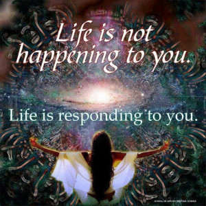 Spiritual Enlightenment   Spiritual Wellness & Enlightenment
