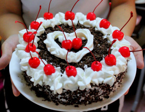 ... Cakes Wishes SMS Dress Recipes Poem Quotes Free Online heart Sayings