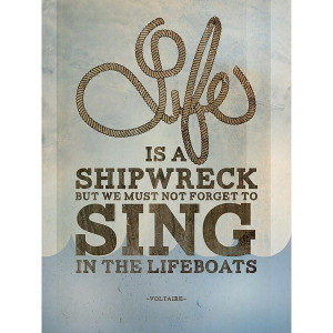 Nautical Sayings And Quotes