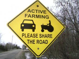 Funny Farming Quotes