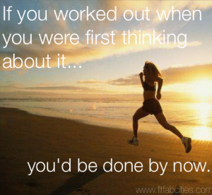 just do it motivation, dominic munnelly, irelands best personal ...