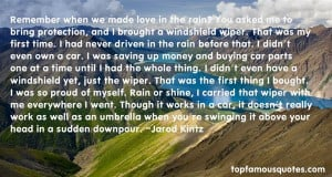 Quotes About Buying A Car Pictures
