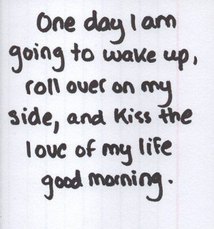 cute, god, love, quotes, relationship, smile, sweet