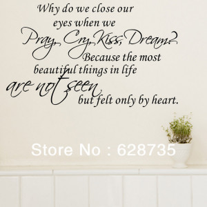 beautiful heart quotes Promotion