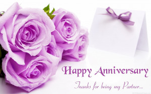 Happy Anniversary Quotes Cute Images, Pictures, Photos, HD Wallpapers