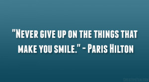 quotes famous marilyn monroe quotes and cute best friend quotes