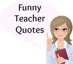 ... quotes: Funny graphics and printable posters for sharing with students