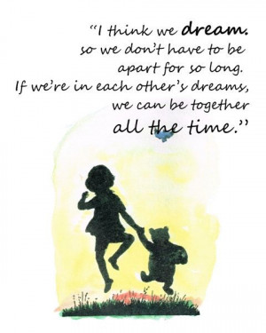classic winnie the pooh amp friends pooh bear quotes four by jpeggen $ ...