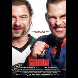 Goon Movie Quotes Films