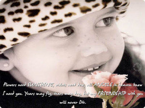 Cute Little - Quotes 5