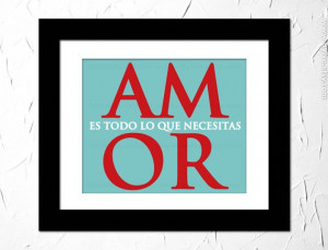 Inspirational-Quotes-in-Spanish-27.jpg