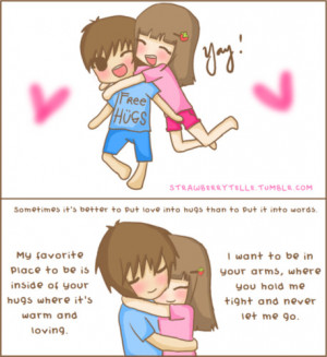 funny sad love quotes cute love quotes sayings cute sayings