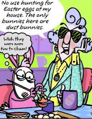 ... maxine cartoon wallpaper http kootation com maxine funny quotes html