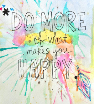 Happy Smile Quotes Tumblr Cover Photos Wallpapers For Girls Images And ...