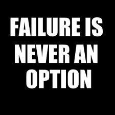 failure-is-not-an-option1.jpg