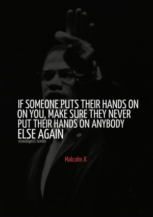 Malcolm x, quotes, sayings, great, famous, quote