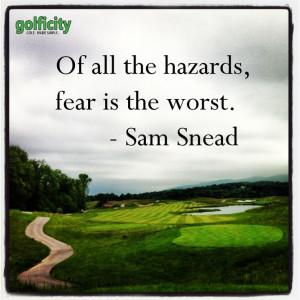 Found on community.golficity.com