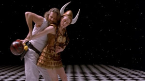 Best Quotes Big Lebowski ~ The 10 Best Big Lebowski Quotes | LifeDaily