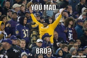 Steelers Vs Ravens this Sunday!!! Can't wait!!