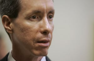The Strange Legal Trip of Polygamist Warren Jeffs