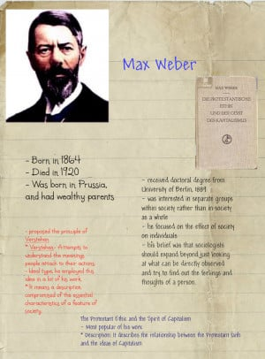 from max weber essays in sociology pdf Max weber essays - commit your task  kawalan ng trabajo sa pilipinas essay compare and sociology max weber 40 pdf contribution to apply this research papers.