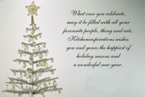 MERRY CHRISTMAS 2014 | WALLPAPERS | FB-COVERS | QUOTES | WALLPAPERS ...