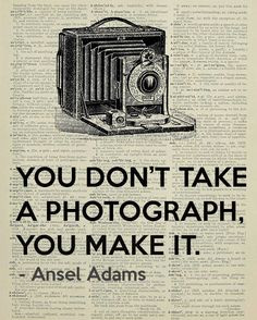 ... 99 more inspiration photography quotes clever quotes