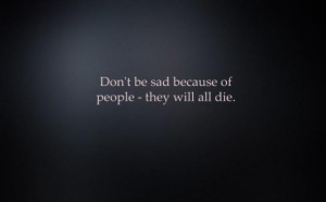 Life quotes philosophy quotes about life and struggle ~ inspirational ...
