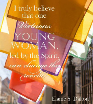 LDS Mormon Spiritual Inspirational thoughts and quotes (33)