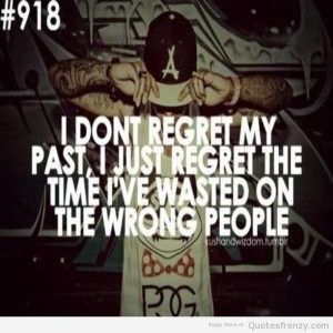 ... ex is a past future relationship qoutes quotes about past mistake