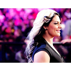 Kaitlyn wwe quotes
