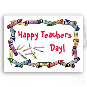 for being there oh teacher thanks for being my teacher
