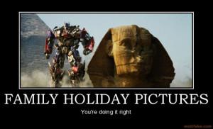 Funny Transformers (32 Pics)