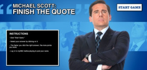 The+office+quotes+michael+scott