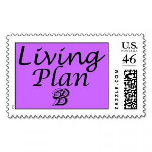 funny_quotes_purple_postage_joke_quote_stamps-p172992136885311571bfjro ...