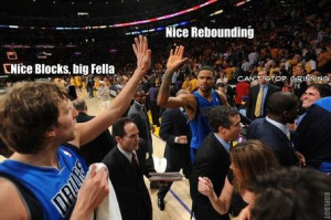 funny lakers quotes