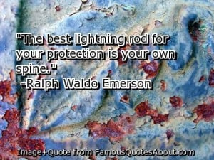 lightning bug quotes | Lightning Quotes