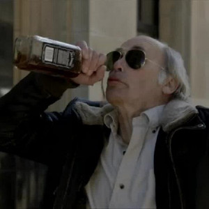 Go Back > Gallery For > Trailer Park Boys Jim Lahey Quotes