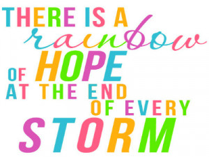 Inspirational Quotes Trying To Conceive After Miscarriage pregnancy ...