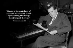 ... inspirational music quotes, music quotes, inspiring music quotes