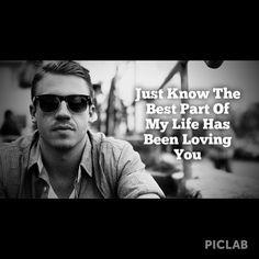 Macklemore Quotes song quot, macklemoreryan lewi, macklemor quot