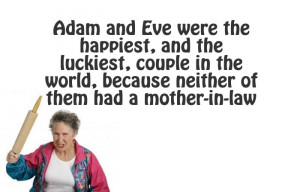 21-Hilarious-Quick-Quotes-To-Describe-Your-Mother-In-Law-15.jpg