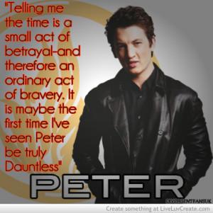 peter_divergent-355285.jpg?i