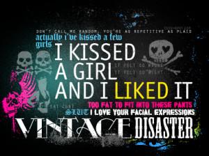 Emo Scene Quotes for MySpace Friendster amp Hi5 Cute Spot com