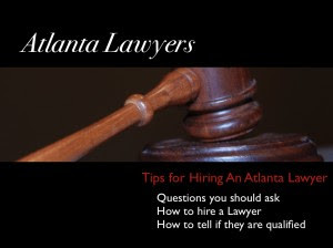 atlanta personal injury lawyer strength quotes for inspiration here ...