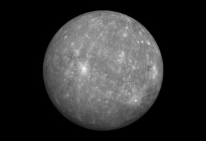 Planet456