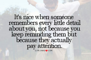 sayings true quotes tumblr about life life quotes tumblr true quotes ...