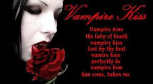 love poem immortal sad love poem png cute love poem for her my vampire ...