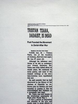 ink jet print on paper, 64 x 48.5 cm / 25 1/4